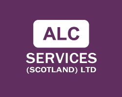 ALC Services (Scotland)